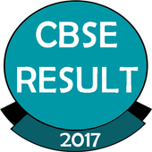 CBSE Results - 2018 icon