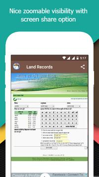 Land Records All States Online apk screenshot