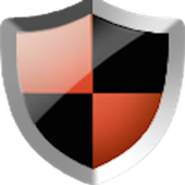 Moby Shield icon
