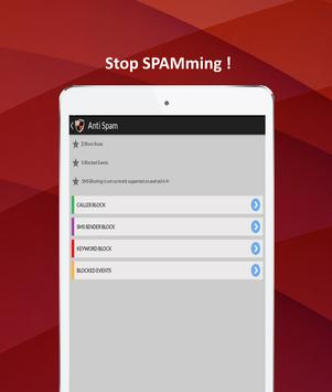 Moby Shield screenshot 18