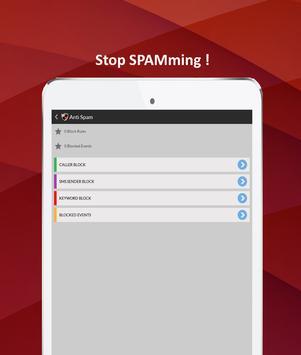 Moby Shield screenshot 10