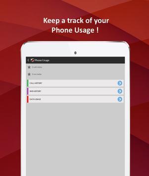 Moby Shield screenshot 12