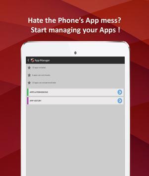 Moby Shield screenshot 13