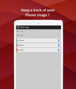 Moby Shield screenshot 20