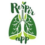 Respirapp – Dejar de fumar APK