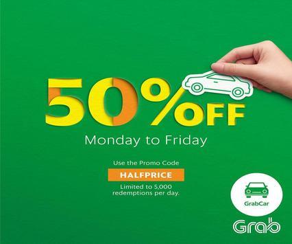 Grabb discount coupons