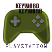 Kode Cheat PlayStation2-Lengkap icon