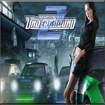 Kode Cheat PlayStation2-Lengkap screenshot 1