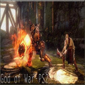 Kode Cheat PlayStation2-Lengkap screenshot 3