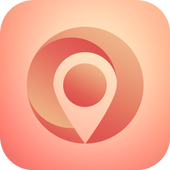Nearest Places icon