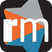 Remote Manager icon