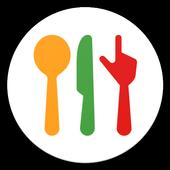 IRT icon