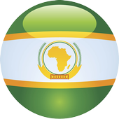 African Union Peace & Security icon
