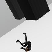 Ragdoll Line Runner 3D Extreme icon