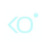 Koenig icon