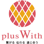plus With icon
