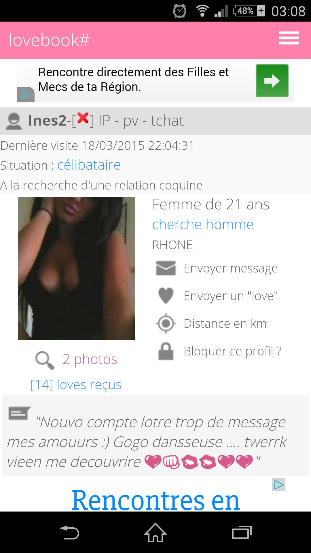 Top gay rencontres Apps Royaume-Uni