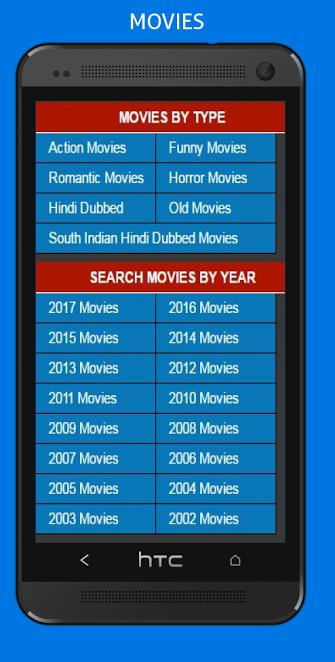 FREE MOVIES ONLINE for Android - APK Download