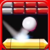 Kinh of Bricks Breaker icon