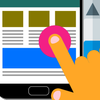 Web Scrolling ScreenShot icon