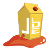 JIDE biểu tượng