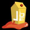 JIDE icon