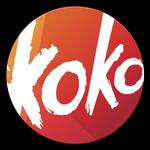 Koko: Aplikasi Kencan Gratis: Ngobrol Dan Berteman APK