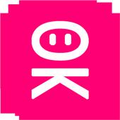 KOKO Watch icon