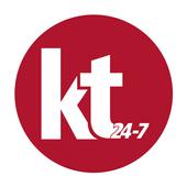 Kokomo Tribune icon