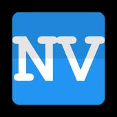 NewsVibe icon