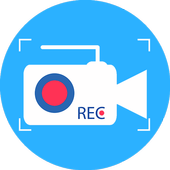 Koka Screen Recorder icon