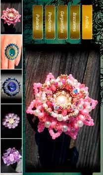 The Art of Koketo Beads screenshot 14