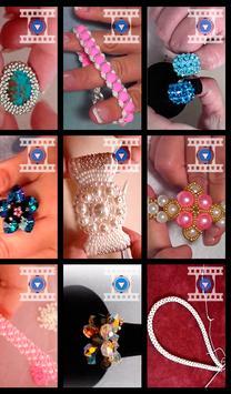 The Art of Koketo Beads screenshot 15