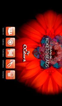 The Art of Koketo Beads screenshot 12