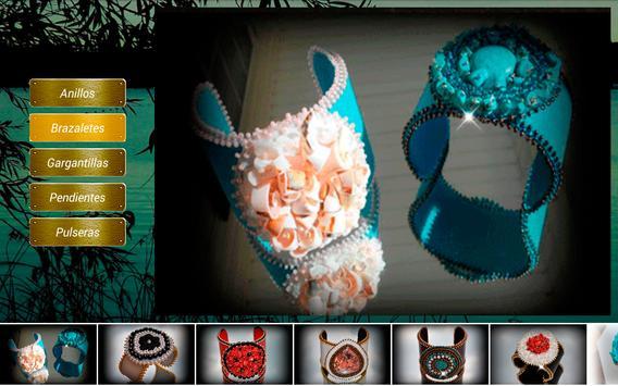 The Art of Koketo Beads screenshot 9