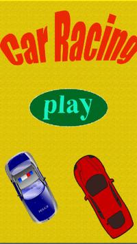 Car Turbo screenshot 1