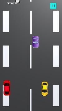 Car Turbo screenshot 2