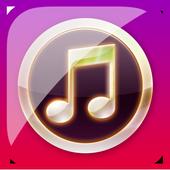 เพลงไทย mp3 icon