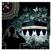 Arah Kiblat Dan Waktu Sholat icon