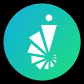 Infinity Edu Skills Mobile App icon