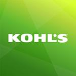 Kohl's: Scan, Shop, Pay & Save APK