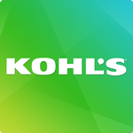 Kohl's: Scan, Shop, Pay & Save APK