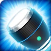 Light On icon