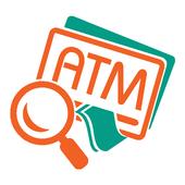 Koi ATM icon