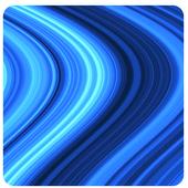 Liquid Lines Lite icon