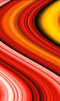 Liquid Lines Lite apk screenshot