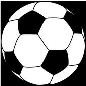 بث مباشر للمباريات icon