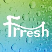 FRRESH icon