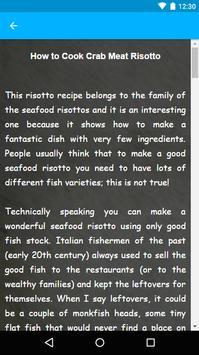 Crockpot Recipes screenshot 6