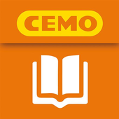 CEMO Rund um sichere Lagerung icon